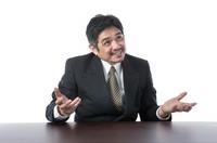 ビジネス人生を左右する!?上司と上手く付き合うコミュニケーション能力