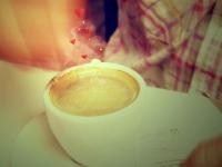 女子大生におすすめ!女子会やデートに使えるおしゃれカフェ10選!【渋谷編】