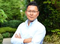 若くしてサイバーエージェント役員に就任、現シーエー・モバイル代表の石井社長が語る、長期インターンシップ「ZONE」を実施する目的とは。