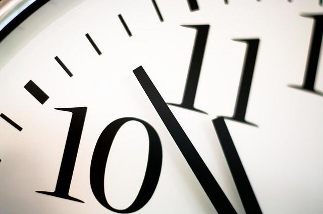 就活生におすすめ!成功しているビジネスマンが実践しているスケジュール管理方法