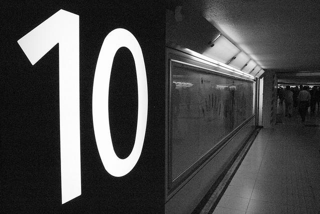 マーケティング業界を目指したい大学生が絶対に知っておくべき10個の専門用語