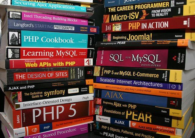 Webサービスを作ってみたい大学生必見!!プログラミング経験0から作ったWebサービスまとめ