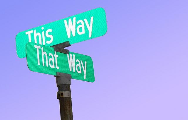 インターンシップを探す前に! 企業の選び方とコツ