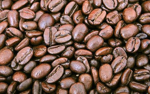 【試験前の大学生必見】カフェインが記憶力向上に効果あり!?