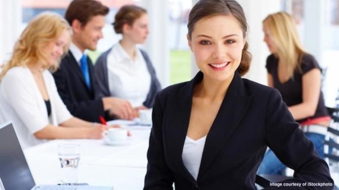 有給インターンに受かるための「3つの心構え」と面接攻略法