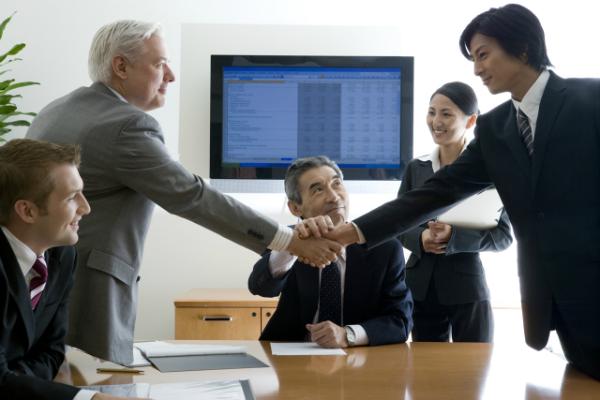 営業インターン生は知っておきたい、営業先で言ってはいけない7つのNGワード