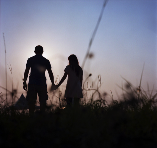 大学生の恋愛を科学する!!明日から使える恋愛テクニック5選