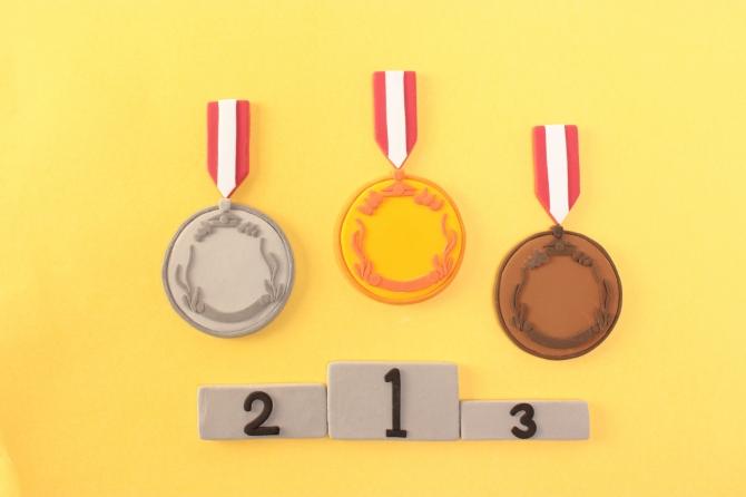 2014年最も人気だった長期インターンシップベスト10!
