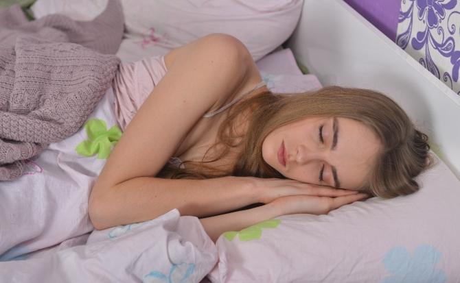 寝る前のちょい勉で1年間10,000分の差をつける!