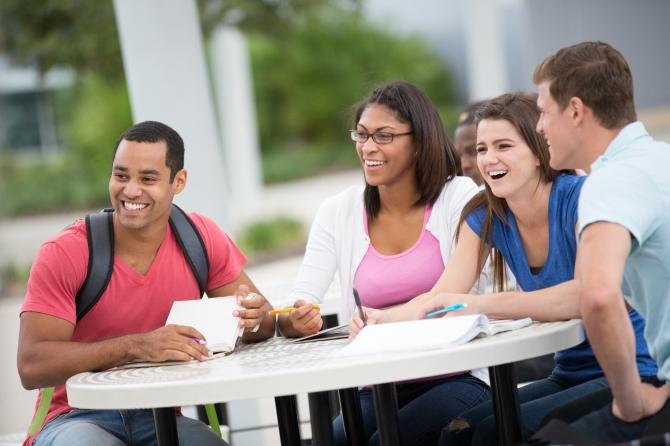 大学に入ったらこれを見ろ!新入生が見るべきサイト6選
