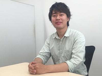 成し遂げたい夢や目標がある方にオススメ!株式会社ニューゲート新入社員、古谷さんインタビュー。