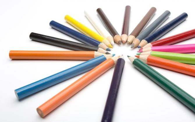 ボールペン一本にも愛着を持ちたい!おすすめの文具店ショップベスト3