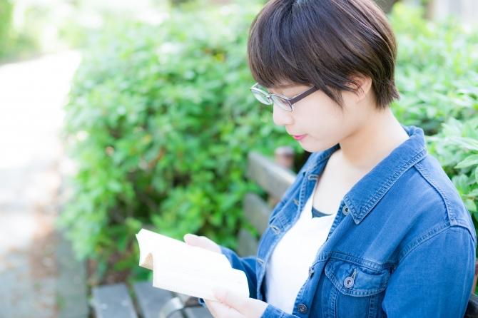 プログラミング言語の違いを初心者にもわかりやすく紹介してくれている良記事3選