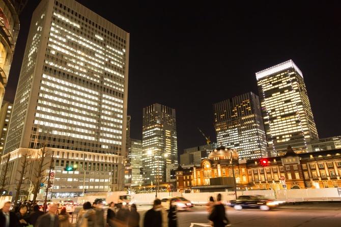 三越伊勢丹、髙島屋、そごう・西武、今一番強い百貨店は?