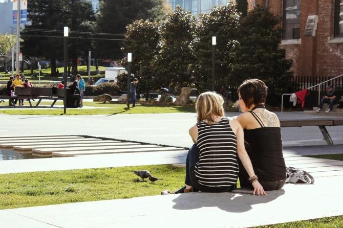 大学生の一人暮らしにかかる平均生活費は?