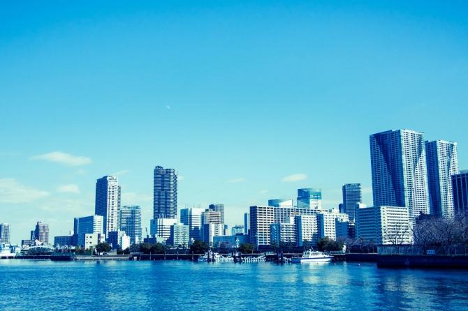 賃貸・建築・不動産投資など、不動産業界ベンチャーのインターンシップ5選