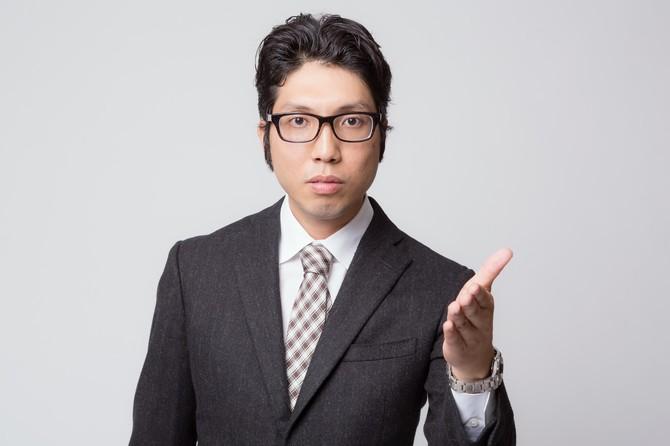商社に就職したい学生がインターンをするべき理由。