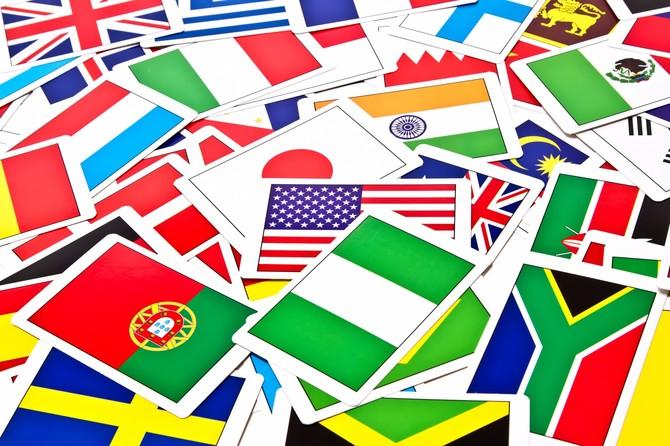 英語を使った仕事がしたい大学生必見!インターンを経験してグローバル人材に