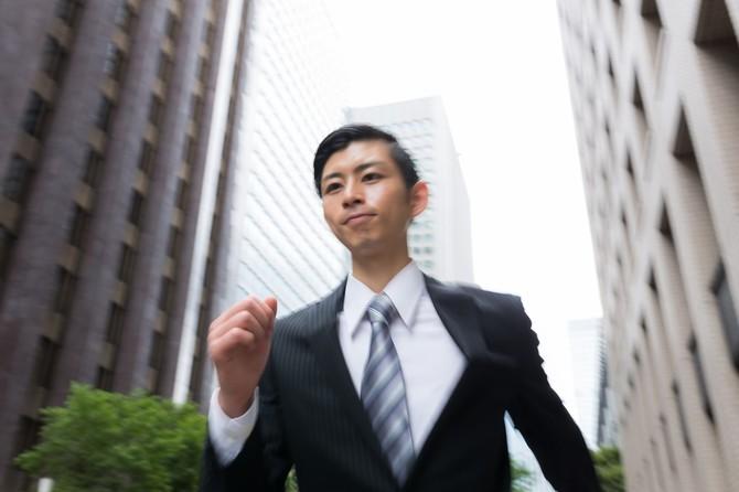 新卒1年目から稼げる!?自分を最大限に活かせる営業インターン!