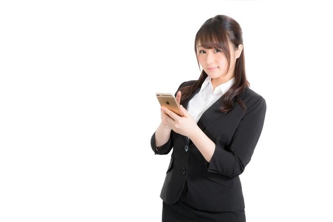インターンシップや就活で絶対必要!失敗しないメールの書き方8箇条