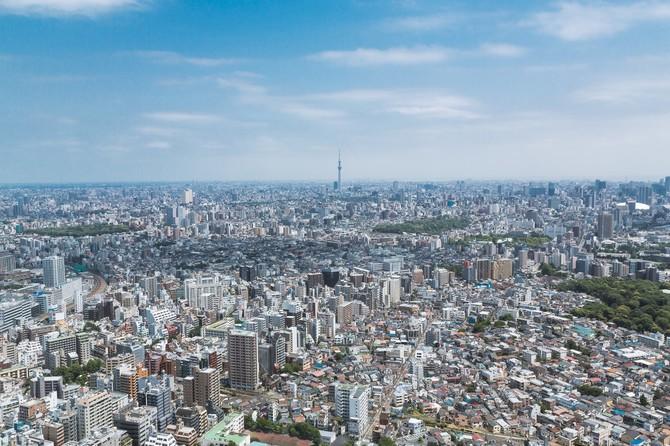 高田馬場・九段下・飯田橋など、地下鉄東西線沿線のおすすめインターン!|営業編