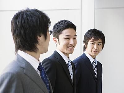 大学生が取るべき就活に有利な資格ベスト10(理系編)