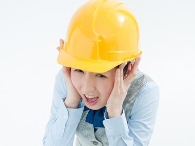 就活で失敗する人の4つの共通点