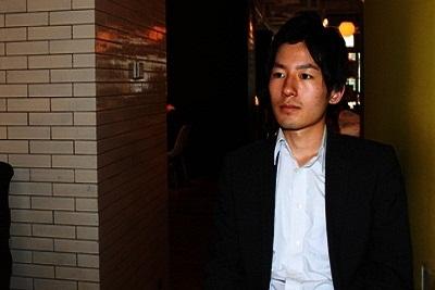 【高校生インターンの特別コラム第六弾!】日本最大級の学生団体AGESTOCK実行委員会の副代表、藤井統吾さんにインタビュー!