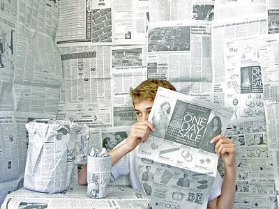 学生のうちからでも読んでおきたい!!今人気のオピニオンニュースサイトまとめ
