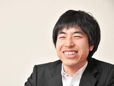 株式会社Donuts 取締役 インタビュー