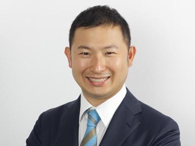 三和システム株式会社 代表取締役 インタビュー