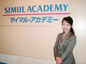 オリコンランキング4部門第一位に輝いた、サイマル・アカデミーにインタビュー!(3)