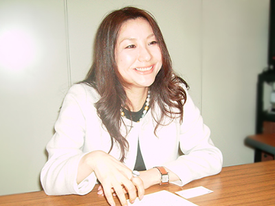 オリコンランキング4部門第一位に輝いた、サイマル・アカデミーにインタビュー!(5)