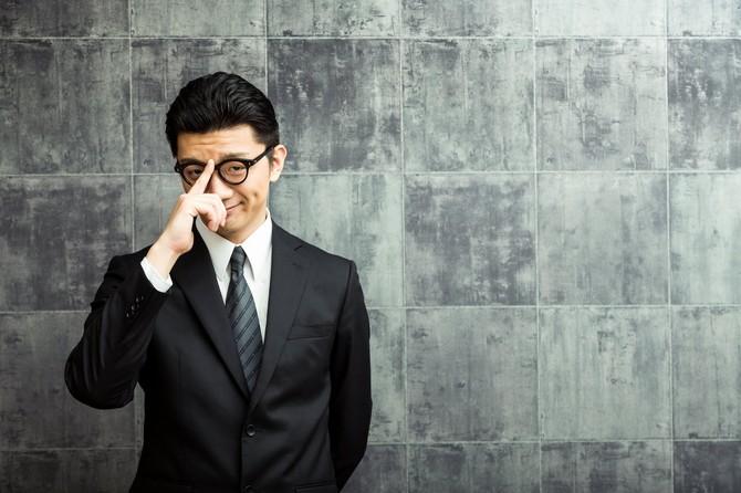 インターンが就職活動に役立つ理由