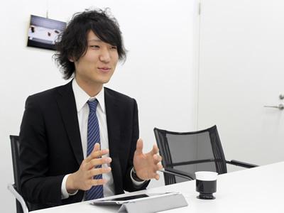 株式会社美容経済新聞社で働く学生にインタビュー!