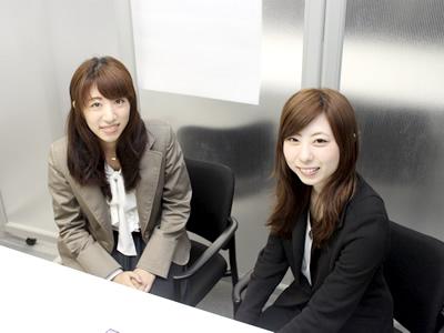 株式会社トラベル・スタンダード・ジャパンで働く社員にインタビュー!