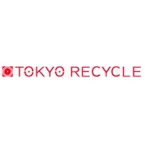 株式会社東京リサイクル