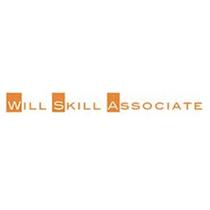 ウィル・スキル・アソシエイト株式会社