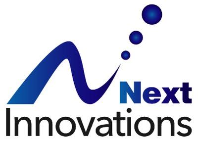 株式会社ネクストイノベーション