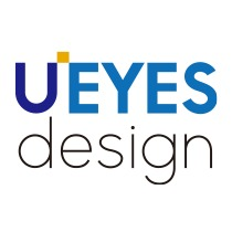 株式会社U'eyes Design