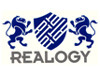 株式会社REALOGY
