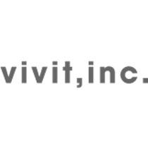 vivit株式会社
