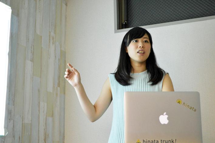 【Webメディアの運営全般】マーケティング・企画・ライティング・編集・分析など!
