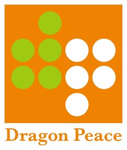 株式会社Dragon Peace