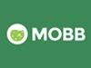 MOBB, Inc.