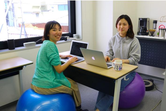【マーケティング企画(ライター)】日本の英語教育を変えたい人必見!