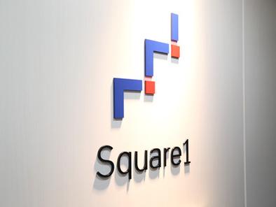 Square1株式会社