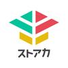 出資先企業ロゴ