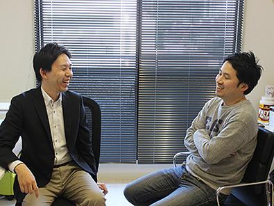 日辰広告株式会社