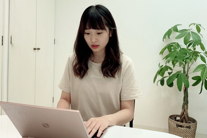 人材紹介会社でキャリアアドバイス業務/社会人と同じ実務経験ができる!
